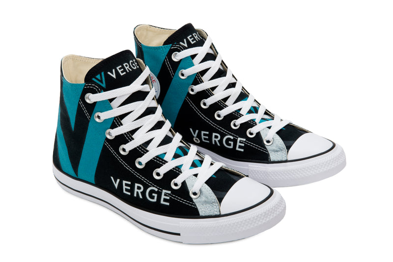 products/Blockchain-Kicks-Verge-0008.jpg