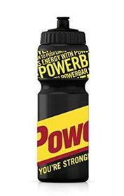 PowerBar Water bottle 750 ml