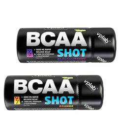 VPLab BCAA Shot 60 ml