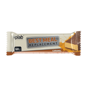 VPLab Best Meal Replacement Bar 60 g