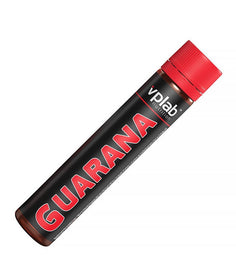 VPLab Guarana Liquid 25 ml