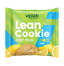 VPLab Lean Cookie 40 g