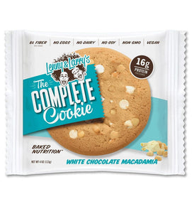 Lenny & Larry's The COMPLETE Cookie® 113 g
