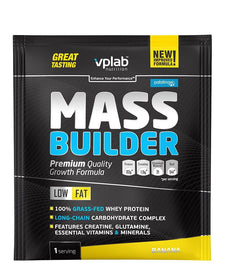 VPLab Mass Builder 100 g