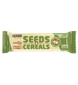 VPLab Seeds & Cereals 30 g