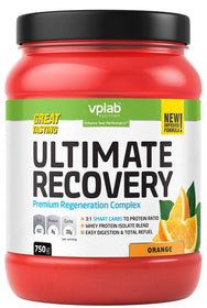 VPLab Ultimate Recovery 750 g