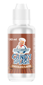 Franky's Flavor Drops Candy Splash 30 ml