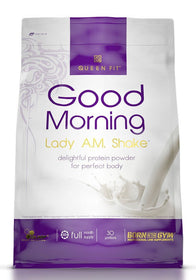 Olimp Queen Fit Good Morning Lady A.M. Shake