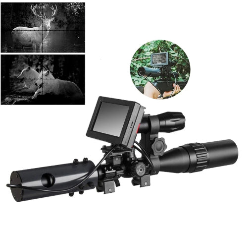 https://y5daddy.com/products/copy-of-infravis%E2%84%A2-850mn-infrared-digital-night-vision-scope-cameras-hunting-riflescope?_pos=2&_sid=bed51f272&_ss=r