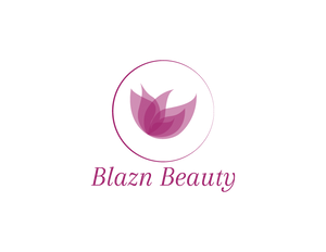 Blazn Beauty