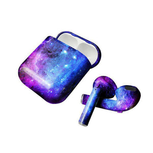 Galaxy Wireless Bluetooth EarBuds PremiumBuds