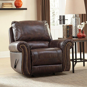 Recliners starting at 219.99