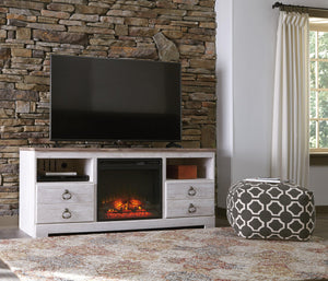 TV Stands & TV Consoles starting at $219.99