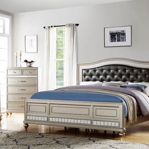 Bedrooms starting at $479.99