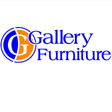 mygalleryfurniture