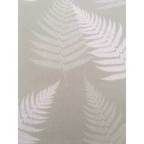 Meg Morton ~ Thorncombe Ferns