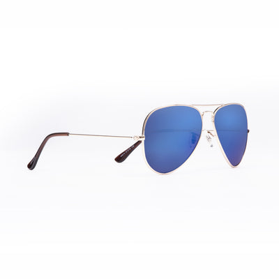 Z-ZOOM S01 SUNGLASSES - Z-Zoom Sunglasses Travel Blue