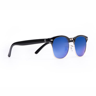 Z-ZOOM S02 SUNGLASSES - Z-Zoom Sunglasses Travel Blue