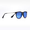 Z-ZOOM S03 SUNGLASSES - Z-Zoom Sunglasses Travel Blue
