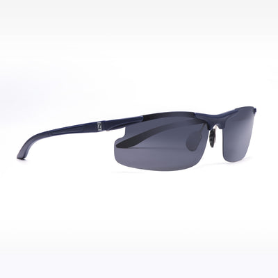 Z-ZOOM S06 SUNGLASSES - Z-Zoom Sunglasses Travel Blue