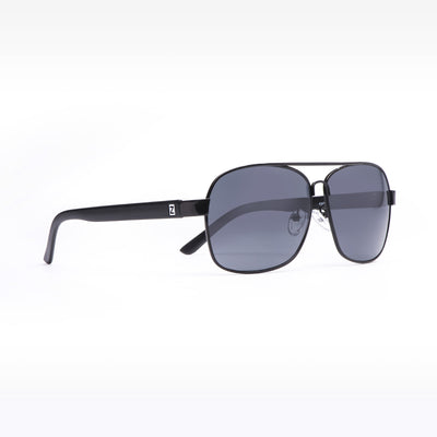 Z-ZOOM S07 SUNGLASSES - Z-Zoom Sunglasses Travel Blue