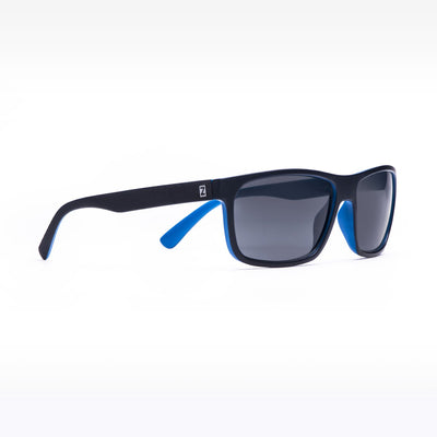 Z-ZOOM S08 SUNGLASSES - Z-Zoom Sunglasses Travel Blue