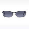 Z-ZOOM S09 SUNGLASSES - Z-Zoom Sunglasses Travel Blue