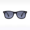 Z-ZOOM S10 SUNGLASSES - Z-Zoom Sunglasses Travel Blue
