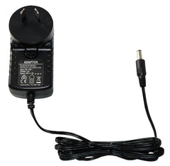12V Charger (Suitable for Porta Power ES1224 & ES3500 ) ESA-30