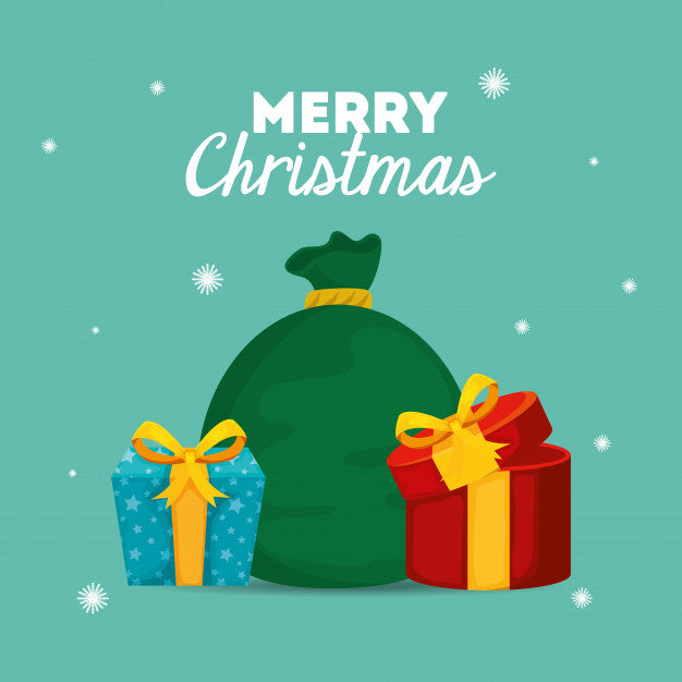 merry-christmas-card-with-gift-boxes-bags-presents_24877-57540.jpg