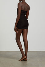 Load image into Gallery viewer, Rushi Mini Dress