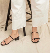 Load image into Gallery viewer, Inez Sandal