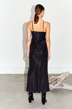 Load image into Gallery viewer, Moon Slip Dress