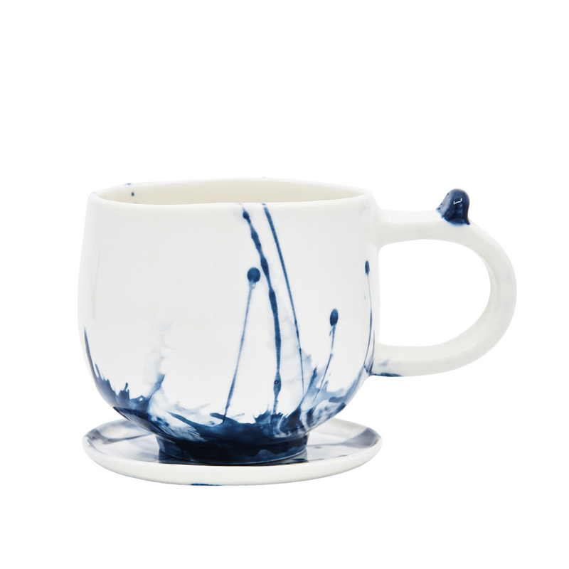 oditi_round_cup_splash_and_dish