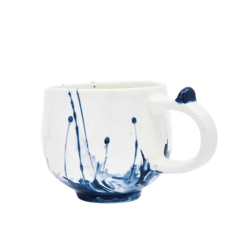 oditi_round_cup_splash_side