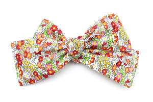 Peggy Sue Classic Bow