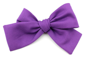 Mulberry Classic Bow