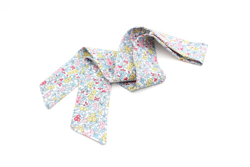 Forget Me Not Lovely Knot -SALE
