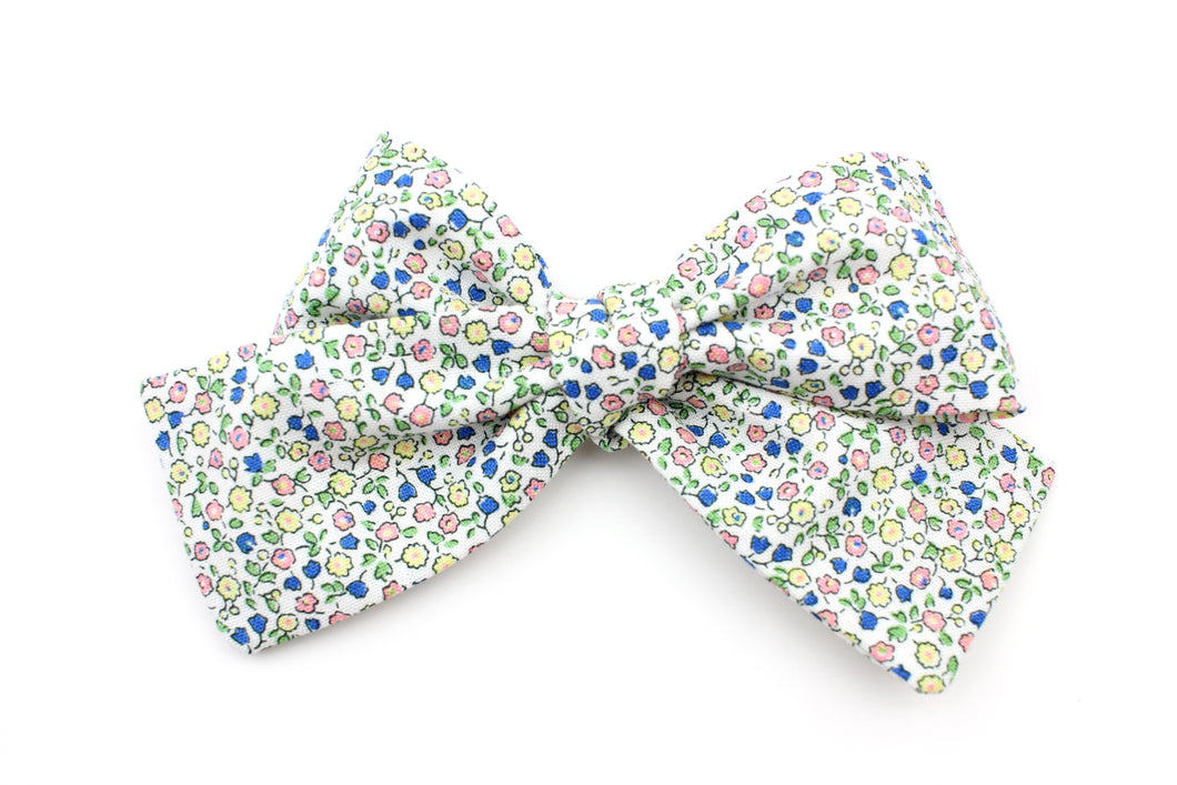 Prissy Classic Bow
