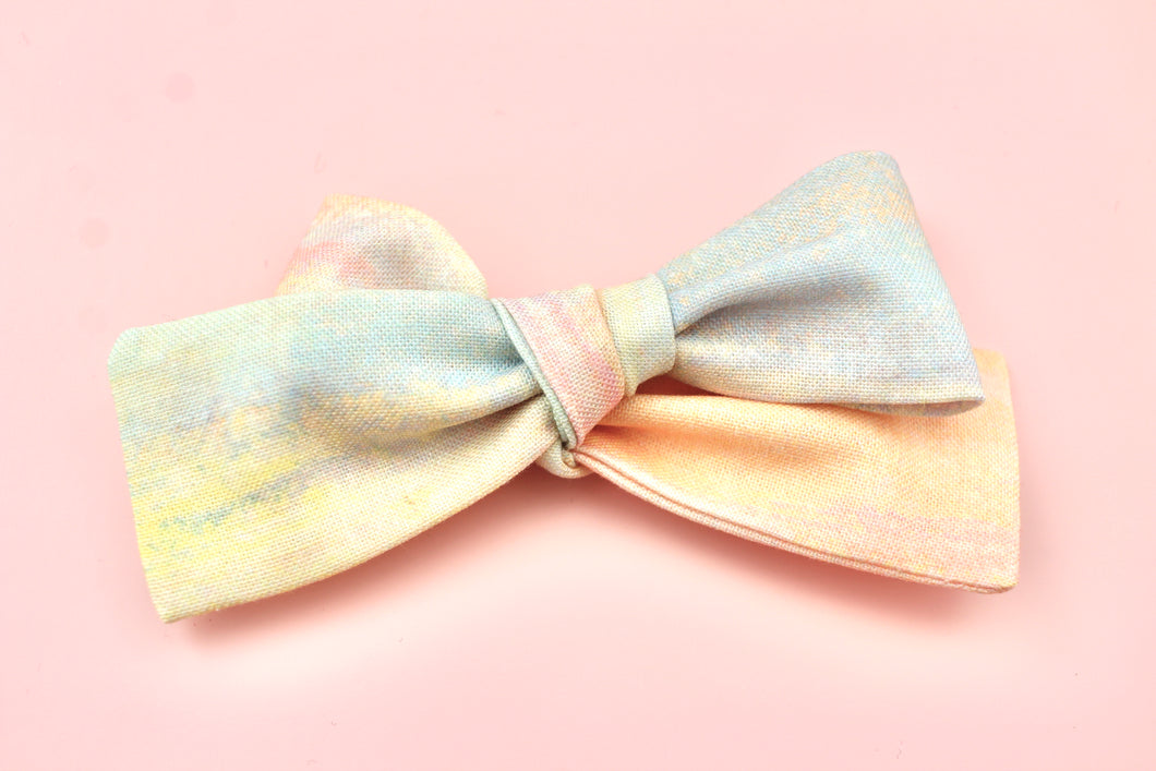 Ophelia Small Bow