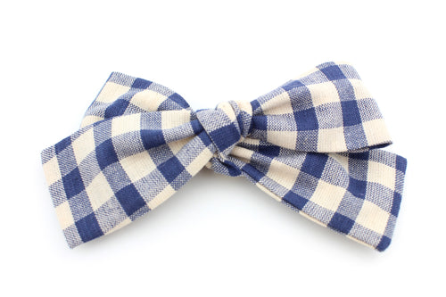 Theodore Big Bow -SALE