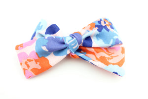 Kate Small Bow