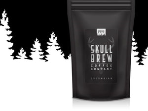 Breaks Brew - 12 OZ. BAG