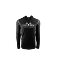 Long Sleeve Thermal Hoodie - FREE SHIPPING