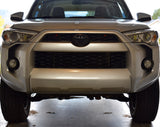 Toyota 4Runner Dot Marker Light Product Photo while off