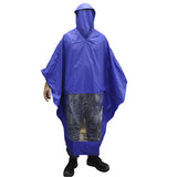 Impermeable REF:HC999134