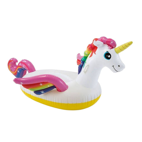 Piscina inflable Unicornio Intex - REF: INT-57441