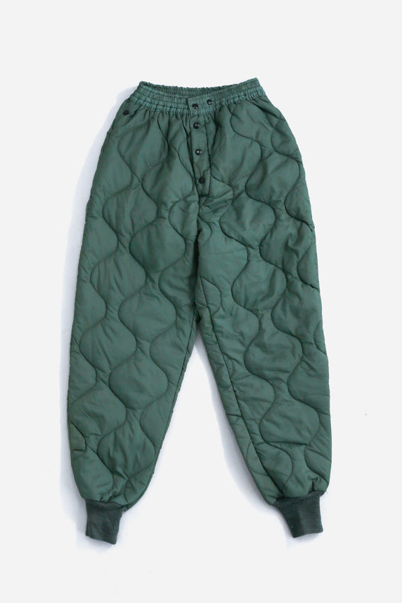 90's CWU 9/P Liners Trousers