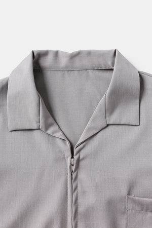 3XL Big Medical Shirt / Made in Pakistan