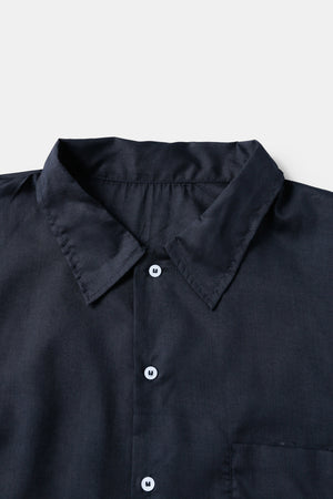 10XL Big Shirts #4 / Made in Pakistan